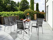 Garden Furniture Sieger Gmbh